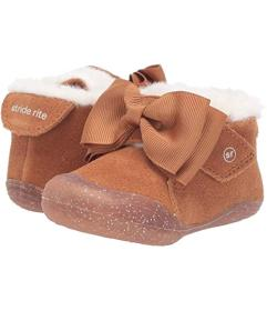 Stride Rite SR Campbell (Infant\u002FToddler)