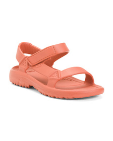 TEVA Injection Molded Sandals (Little Kid, Big Kid
