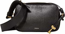 Fossil Billie Crossbody Handbag