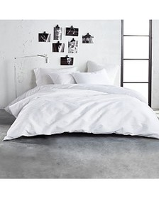 DKNY - Ripple Bedding Collection