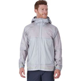 Rab Flashpoint 2 Jacket - Men's