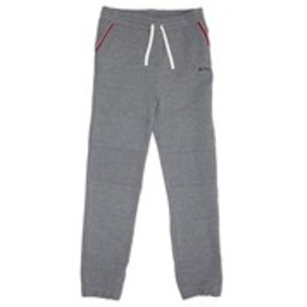 BEN SHERMAN Boys Moto Stitch Knit Joggers (8-18)