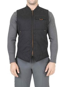 Mountain and Isles Men's Workwear Vest