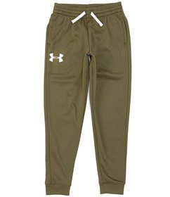 Under Armour Big Boys 8-20 Armour Fleece Jogger Pa