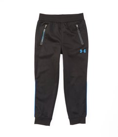 Under Armour Little Boys 2T-7 Pennant 2.0 Jogger P