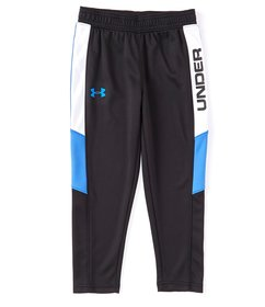 Under Armour Little Boys 2T-7 Pace Jogger Pants