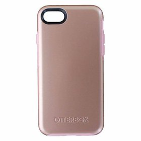 OtterBox Symmetry Series Hybrid Case for Apple iPh