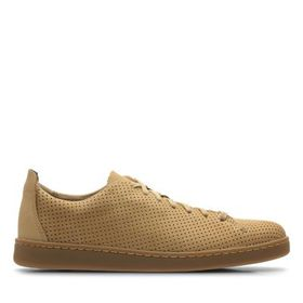 Clarks Nathan Limit