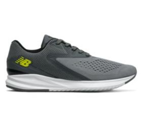 New balance Men's Fuel Core Vizo Pro Run