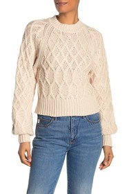 Equipment Roesia Knit Sweater