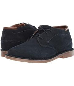 Kenneth Cole Reaction Kids Real Deal Suede (Little