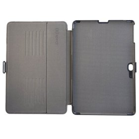Speck Balance Folio Series Hardshell Case Cover fo
