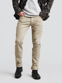 Levi's 511™ Slim Fit Twill Men's Pants