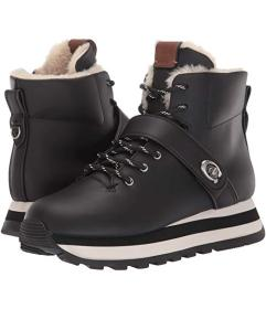 COACH Urban Hiker Rubber