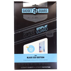 Gadget Guard Black Ice Tempered Glass Screen for A