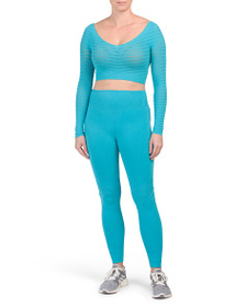FREE PEOPLE Turquoise Adrift Collection