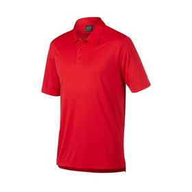 Oakley Basic Polo - RED LINE