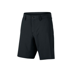 Oakley Link Hybrid 20 Shorts - Blackout