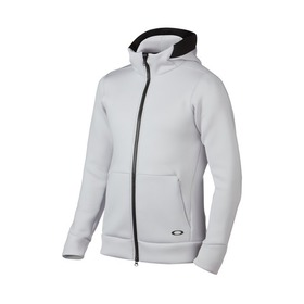 Oakley RS Shell WR Jacket 2.5 - Natural Heather