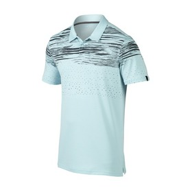 Oakley Offset Wave Polo - Comet