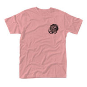 HO Syndicate Wildcat T-Shirt $29.99$34.99Save $5.0