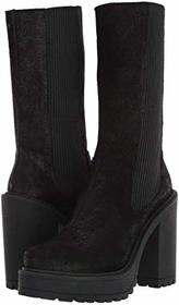 Free People Tristan Chelsea Boot