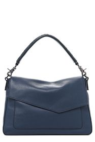 Botkier Cobble Hill Slouch Calfskin Leather Should