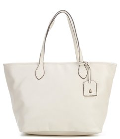 Steve Madden Karsyn Top Handle Classic Large Tote