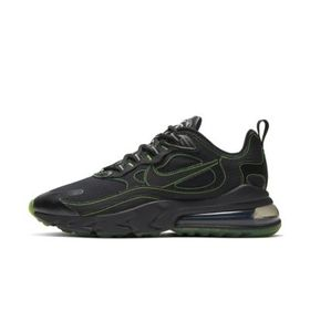 Nike Nike Air Max 270 Special Edition
