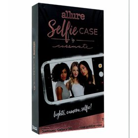 Case-Mate Allure Selfie Case for Samsung Galaxy S8