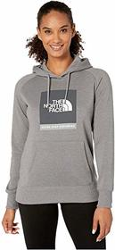 The North Face Brand Proud Pullover Hoodie