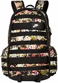 Nike RPM All Over Print Backpack