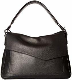 Botkier Cobble Hill Slouch Hobo