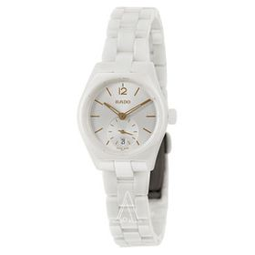 Rado True Specchio R27085012 Women's Watch