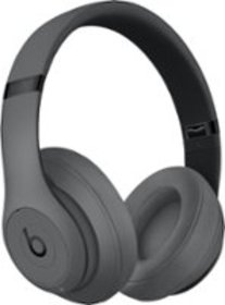 New!Beats by Dr. Dre - Geek Squad Certified Refurb
