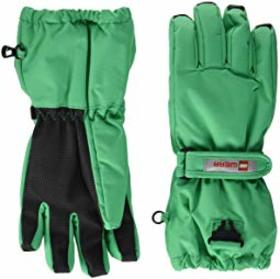 LEGO Kids Snow Gloves with Thinsulate Insulation (