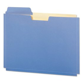 Pendaflex Expanding File Folder Pocket, Letter, 11