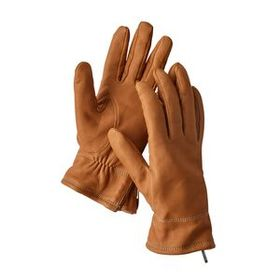 Hestra® Charlene Gloves, Tan (TAN)