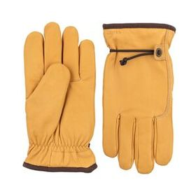 Hestra® Reidar Gloves, Natural (NAT)
