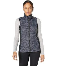 Columbia Powder Pass™ Vest