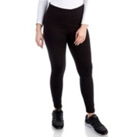 ENERGY ZONE Cotton Ankle Length Leggings