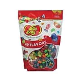 Jelly Belly 49 Flavors Chewy, Assorted, 32 Oz. (83