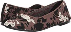 SKECHERS Cleo - Camofloral