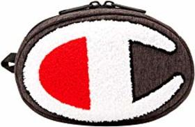 Champion LIFE Prime Waist Pack