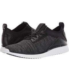 Cole Haan Grand Motion Knit