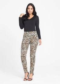 Tall Julia Skinny Pull On