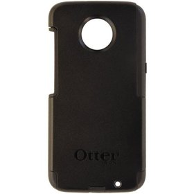 OtterBox Commuter Series Dual Layer Case for Motor