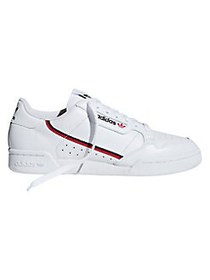 Adidas Continental 80 Sneakers WHITE MULTI