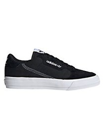 Adidas Continental Vulcanized Training Sneakers BL