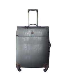 Bric's My Safari 30 Expandable Spinner Luggage